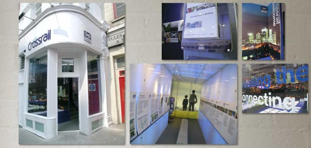 Crossrail-customer-centre
