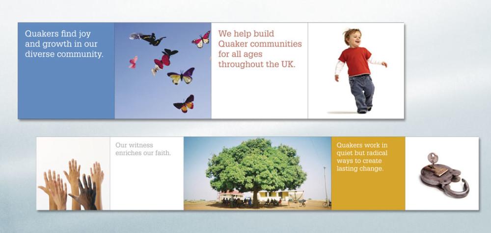 Quakers-02