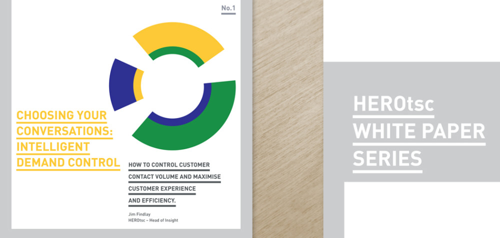 HEROtsc white papers