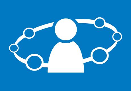 user-centered-d-x2