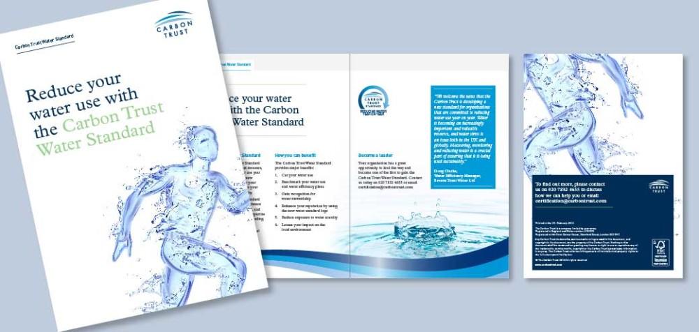 Carbon Trust_1040x495-01