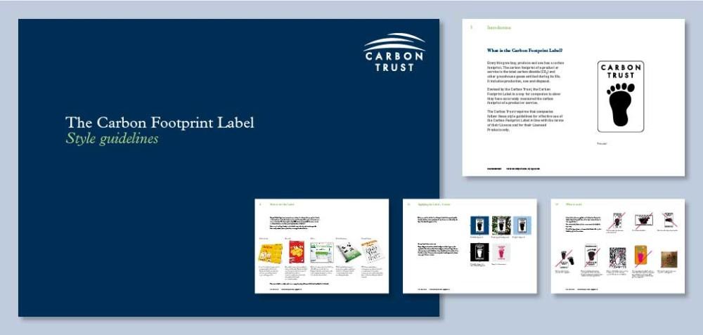Carbon Trust_1040x495-03