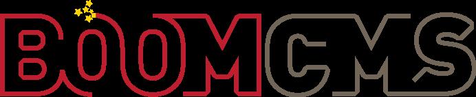 BoomCMS-logo-01