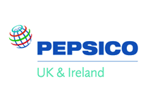 PepsiCo-tr