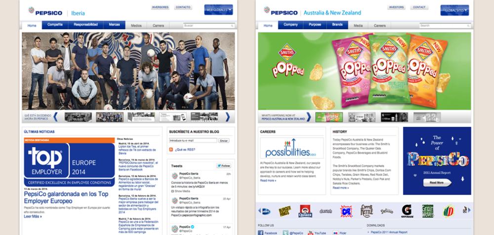 PepsiCo-Iberia-and-Aus