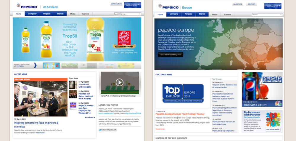 PepsiCo-UK-and-EU