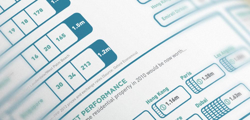 KF_infographics6