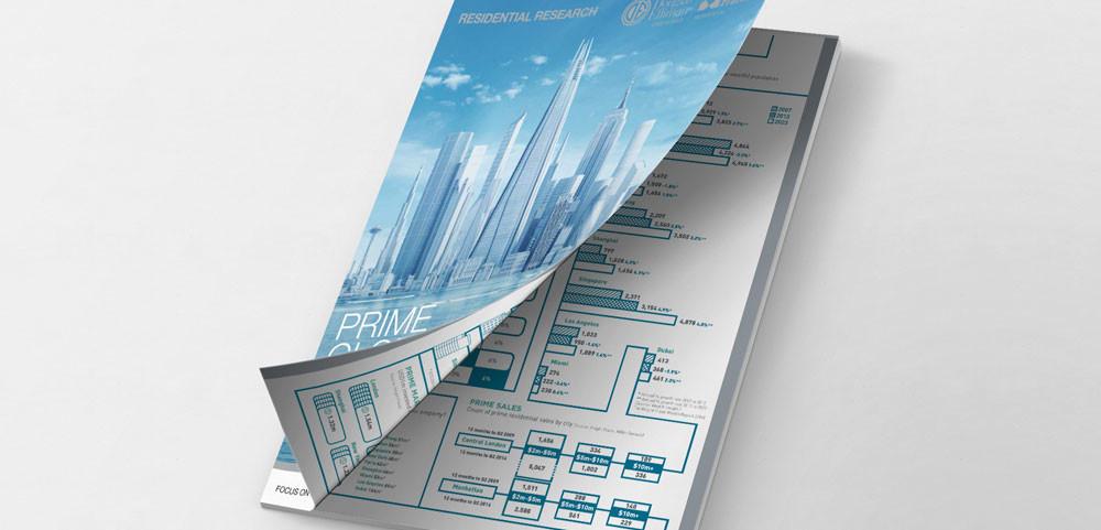 KF_infographics7