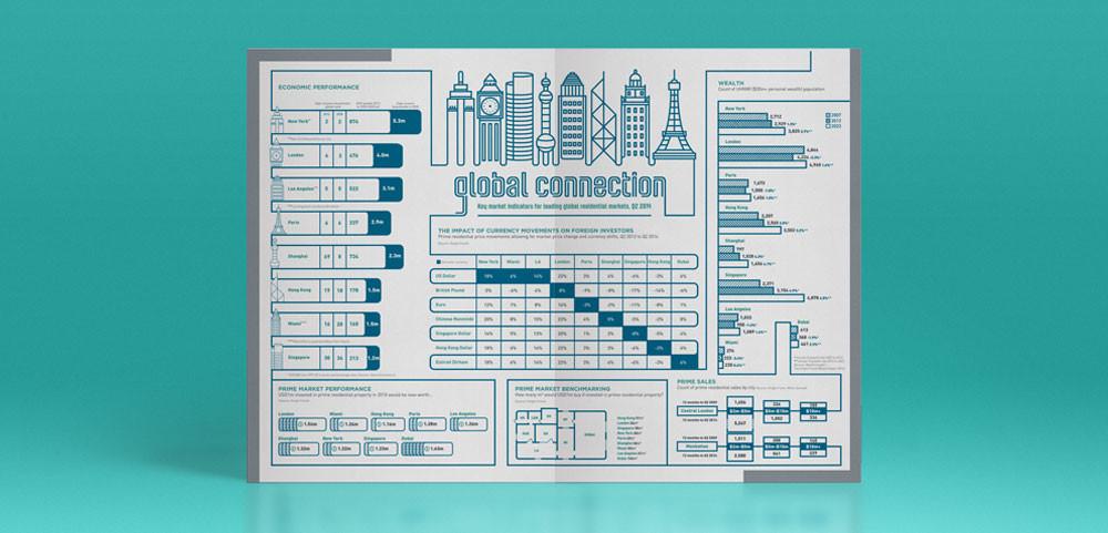 KF_infographics2